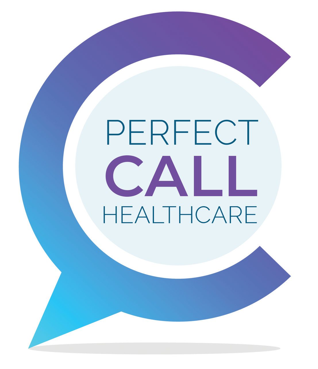 Perfect Call Healthcare